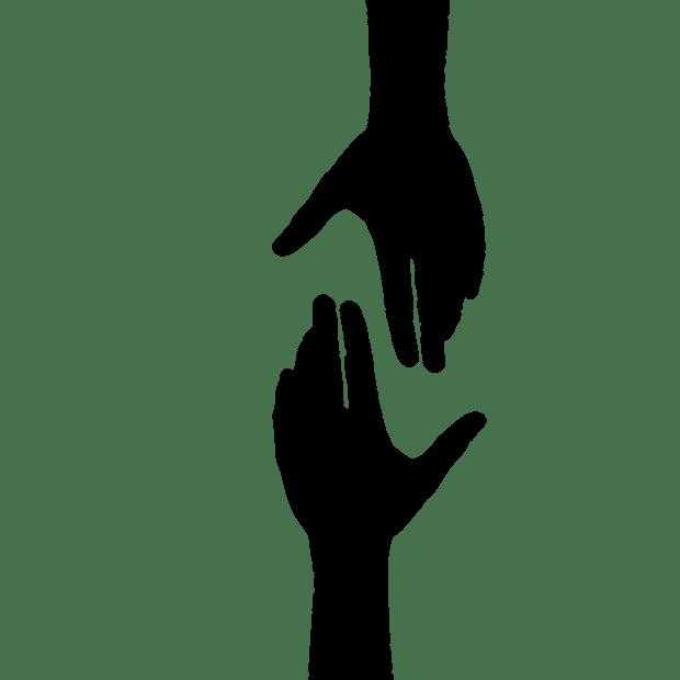 pixabay-hands-2715976_1280