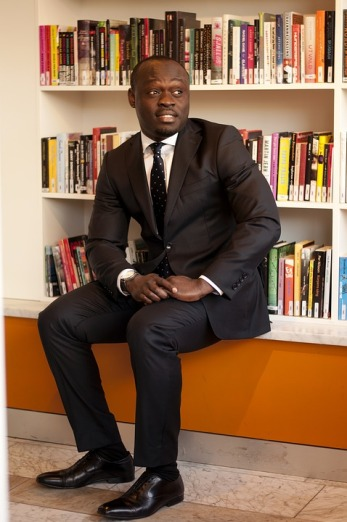 pixabay-businessman-2111649_960_720-interview suit