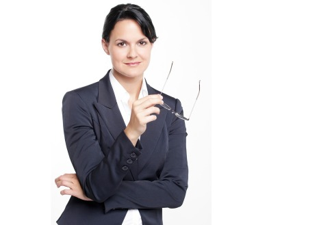 pixabay-negotiating business-woman-2756210_1280
