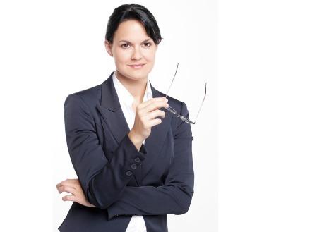 pixabay-négociation femme d'affaires-2756210_1280