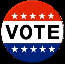 pixabay-vote-1319435_1280.png