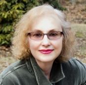 Jeanne Nelson (2)