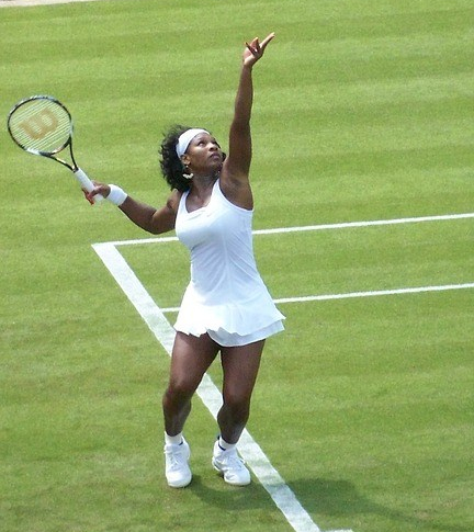 Pixabay-tennis-664732_960_720-Serena Williams