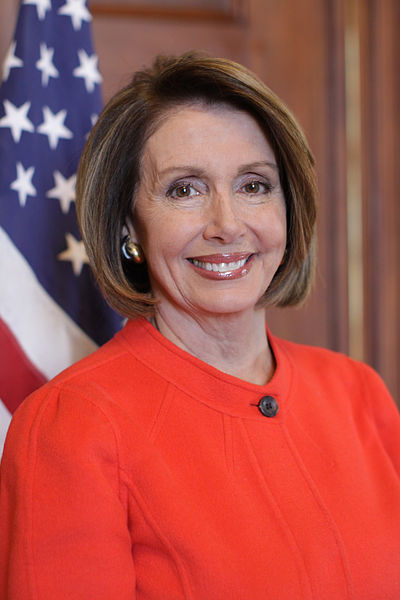 nancy pelosi-400px-speaker_nancy_pelosi