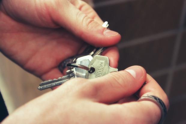 moving day-keys-pixabay-2251770_960_720