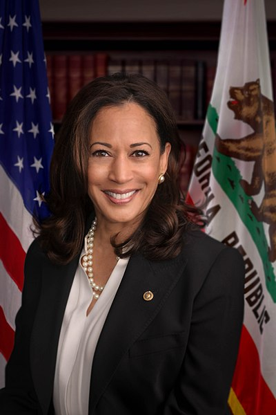 Kamala_Harris_official_photo (2)